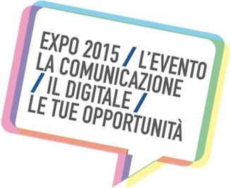 Expo Day à Milan : comment les professionnels de la communication et de l'événementiel peuvent tirer profit de l'Exposition universelle de 2015 | Tourisme d'affaires en Italie | Scoop.it