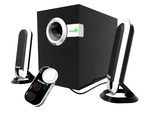 SAAG PENTAS 02 - สินค้าไอที IT Accessories computer ราคาถูก : Inspired by LnwShop.com   สินค้าไอที,สินค้าไอที,IT,Accessoriescomputer,ลำโพง ราคาถูก,อีสแปร์คอมพิวเตอร์   Scoop.it