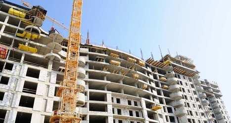 Atouts et pièges du crowdfunding immobilier | Immobilier | Scoop.it