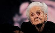 Rita Levi-Montalcini, pioneering Italian biologist, dies at 103 | Entrepreneurship, Innovation | Scoop.it