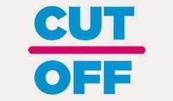 IBPS PO 2014 Cut Off Marks/Subject Wise Cut Off   Exam result 2013   Scoop.it