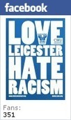 Racist EDL not welcome in Leicester – Unity Statement | Leicester Unite Against Fascism | WELCOME TO MY WORLD OF MANY CAUSES | Scoop.it