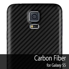 Samsung Galaxy S5 Wraps | Custom Cell Phone Skins | Scoop.it