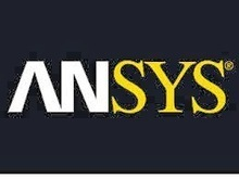 Application Engineer - Freshers Jobs Openings At ANSYS - Easyyar Jobs | jobs in india | Scoop.it