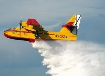 Bombardier vend sa division amphibie   AERONAUTIQUE NEWS - AEROSPACE POINTOFVIEW - AVIONS - AIRCRAFT   Scoop.it