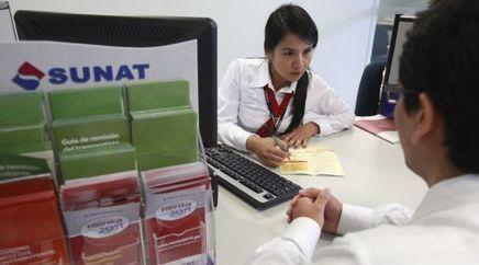 Conozca los cambios en su recibo por honorarios ahora que aportará a las AFP | Noticias Perú | Scoop.it