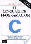 El Lenguaje de Progra C   Introducción a la Programación en Lenguaje C   Scoop.it