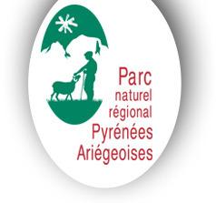 Petit-déjeuner/débat de l'ARPE Midi-Pyrénées | Les Agences Régionales Energie Environnement | Scoop.it