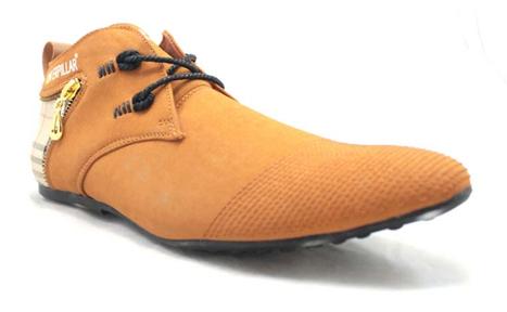 Buy Casual Shoes in Pakistan | Online Shopping Pakistan | Scoop.it