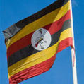 Uganda steps closer to creating science ministry | Higher Education and academic research | Scoop.it