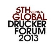 Videos From The Global Peter Drucker Forum 2013 - Forbes | Training Courses By Meirc | Scoop.it