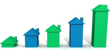 Zillow Home Value Forecast for November '14 | Real Estate Plus+ Daily News | Scoop.it