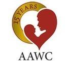 AAWC   Sold   Scoop.it