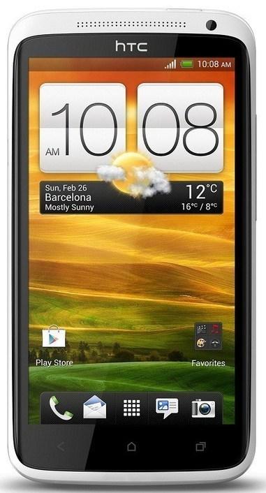 Top 10 Best Quad Core Phones   OMG Top Lists   Top 10 Lists   Scoop.it