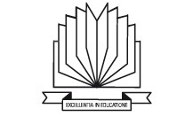 Vaneduc - Vanguardia Educativa | Bitácora de aprendizaje | Scoop.it