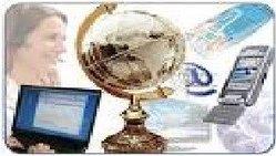 Aprendizaje Colaborativo con Herramientas Virtuales | Edukn-do | Scoop.it