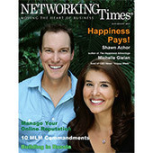Networking Times' Networking Tools | Network Marketing | Scoop.it