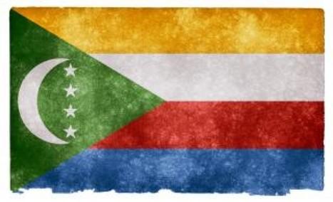 ☠ Comores - Quatre adultes et 2 enfants meurent dans le naufrage d'une barque au large | Actualités Afrique | Scoop.it