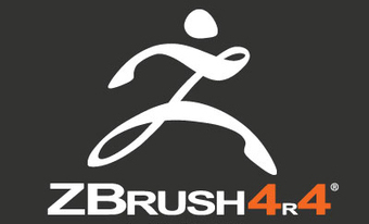 ZBrush 4R4 - Are YOU ready ? | 3D Trends | Scoop.it