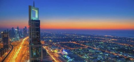 Dubai Holidays - A Perfect Getaway in The Middle East for Spending A Family Holiday   Holidays to Dubai - Flights to Dhaka - Bangkok Cir Hire   Scoop.it