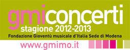 Modena: Nel parco San Giovanni Bosco una panchina di design ... - Sassuolo 2000 | Modulor | Scoop.it