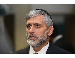 Eli Yishai Threatens To Quit Government #mesa201 | Jewish Israeli political factions | Scoop.it