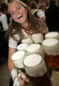 Les bières trappistes autrichiennes officiellement reconnues | Au p'tit Fourquet | Scoop.it
