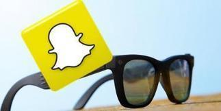 INSIGHT: From Wearable Tech To Music - 3 Things Snapchat's Leaked Emails Reveal | Music Business - What's Up? | Scoop.it