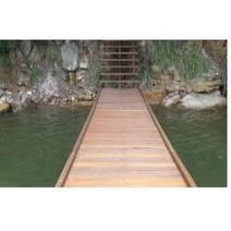 Uses of a Floating Pontoon | About Pontoons | Scoop.it
