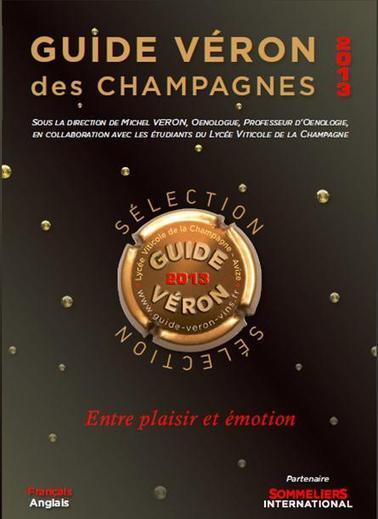 8 Great vintages of Champagne in 2014 were appointed | Reims.Agency | Scoop.it