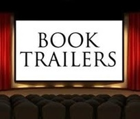 Sharing Technology: Book Trailers - A Chat with Deb | Sharing Technology for Teachers | Scoop.it