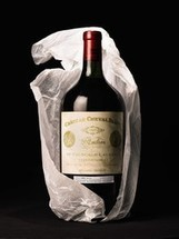 Lafleur '82 Among Sotheby's Wines With Cheval Blanc '47 | Vitabella Wine Daily Gossip | Scoop.it