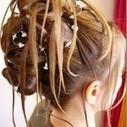 Bridal trends 2013 | Womens Fashion | Women Fashion News | Scoop.it