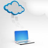 RapidScale Cloud Server & Cloud Backup Service for you Business   Cloud computing - כל מה שצריך לדעת על אחסון בענן   Scoop.it