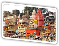 Golden Triangle Tour With Varanasi | Golden Triangle Tour Package | Scoop.it