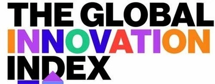 GREEK NEWS AGENDA: Bloomberg Innovation Index: Greece ranks 29th | Politically Incorrect | Scoop.it