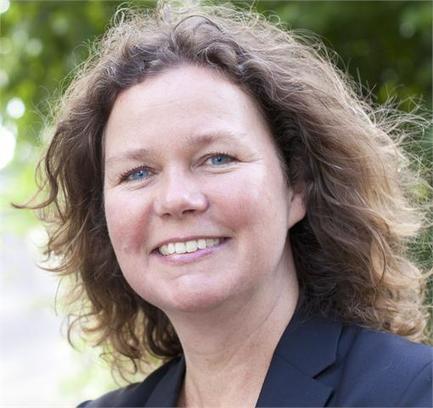 Oud-wethouder Christel Portegies directeur Cultuurcompagnie Noord-Holland - Dichtbij.nl | Kijken hoe dit gaat | Scoop.it