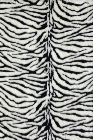 Loloi DANSO DA-01 Zebra - Animal | Traditional Area Rugs | Scoop.it