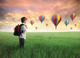 The Interpretation of Early Childhood Dreams | 60 Second Reads ... | Education | Scoop.it