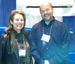 Aquaponics at the Aquaculture America Conference | The ... | Vertical Farm - Food Factory | Scoop.it