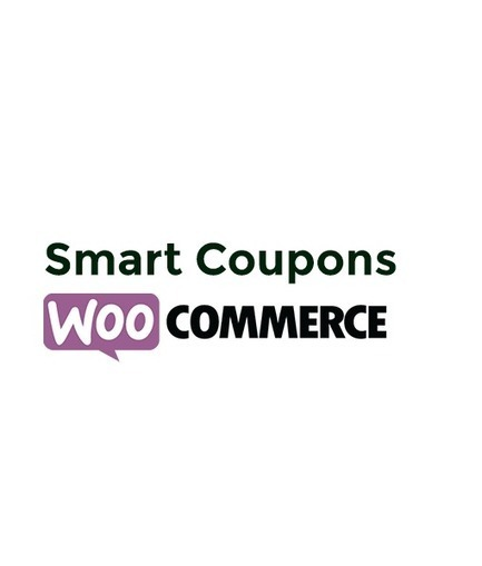 Download WooCommerce Smart Coupons Extension | GPLclub | WooCommerce | Scoop.it
