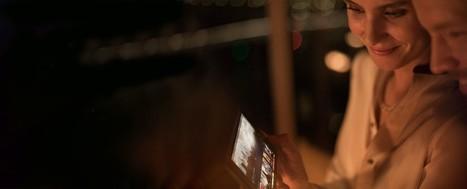 Aplicaciones multimedia de Sony | Aplicaciones para Xperia - Sony Smartphones (Spain) | La revolucion de las aplicaciones Multimedia | Scoop.it
