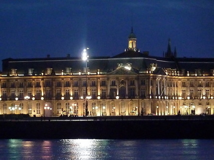 Rencontre  Tourisme Aquitaine   Coworking  Mérignac  Bordeaux   Scoop.it