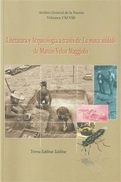 Arqueología, poesía y religiosidad - Listín Diario | poesia inhabitada | Scoop.it