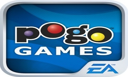 POGO GAMES FOR PC (WINDOWS 7/8,MAC) | Android Apps for PC | Scoop.it