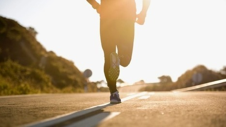How to run up hills without dying   Physical and Mental Health - Exercise, Fitness and Activity   Scoop.it
