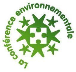 La feuille de route pour la rénovation thermique et les énergies renouvelables est divulguée | Architecture pour tous | Scoop.it