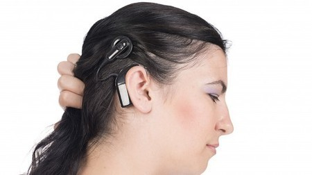 Cochlear implants may be losing their awkward external hardware | Longevity science | Scoop.it