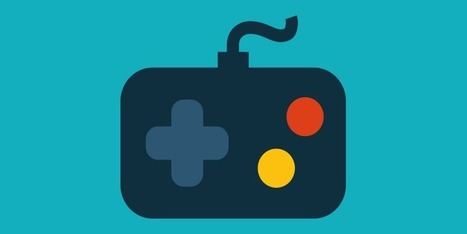Everything You Need to Know About Gamification in E-Learning - Series - E-Learning Heroes | elearning stuff | Scoop.it