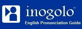 Inogolo | English Resources | Scoop.it